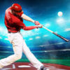 Baseball '09