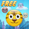 Slugger Home Run Free: Flick Baseball Game