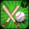 Baseball Trivia: Learn Baseball Facts & History – Powered by Wordsizzler