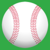 Baseball Quiz 2010