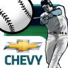 Chevy Baseball