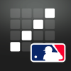 MLB Connect