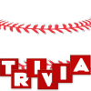 Wiz Quiz Baseball Trivia – the Ultimate Free Sports Challenge