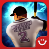 Homerun Battle 2 FREE