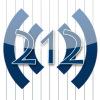 Bronx Baseball Lite