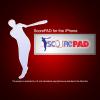 ScorePAD Baseball Free