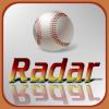 Baseball Radar
