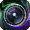 ElementFX – Pimp Your Photos With Colorful And Bokehful Effects