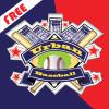 Urban Baseball Free