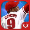 9 Innings: 2014 Pro Baseball PLUS