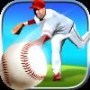 MLB Big Stars Baseball