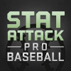 STAT ATTACK PLATINUM for PRO BASEBALL