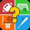 Sports Trivia – Quiz Game on Football, Baseball, Basketball, Hockey, and more