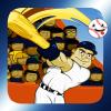 Baseball Legend – Home Run World Series