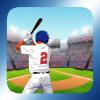 Home Run Hero – Major Baseball League