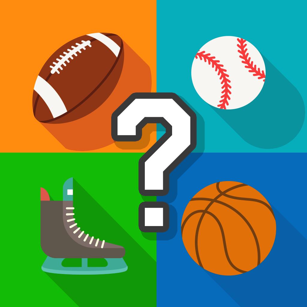 baseball sports trivia basketball football guess hockey team quiz app games whats