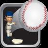 Batting Champ – Baseball 9 Innings