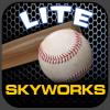 Batter Up Baseball Lite – The Classic Arcade Homerun Hitting Game