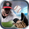 Baseball General Manager 2014 – Major League Baseball Players Association Fantasy Baseball by From the Bench Games