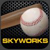 Batter Up Baseball – The Classic Arcade Homerun Hitting Game