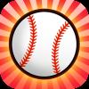 Homerun Ball Free Baseball Challenge