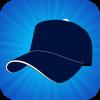 New York Baseball – a Yankees News App NYY