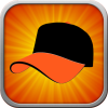 San Francisco Baseball – a Giants News App