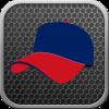 Atlanta Baseball – a Braves News App