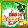 Big Hit Baseball