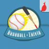 Baseball Trivia – Guess Famous Players, Teams and Logos