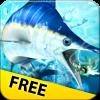 Extreme Fishing Free