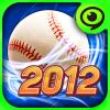 Baseball Superstars 2012.