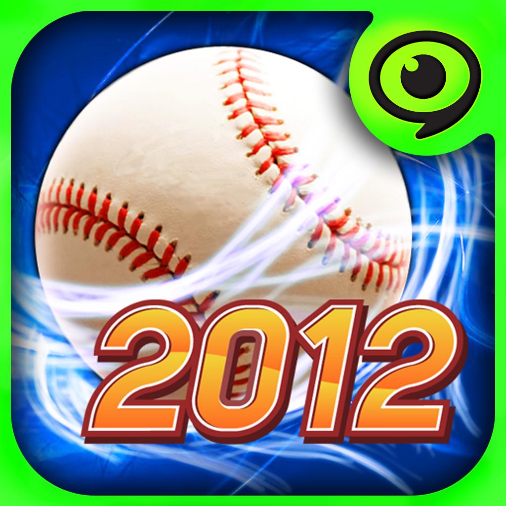 Baseball Superstars 2012. - Play Free Online Baseball Games