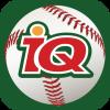 Bill James Baseball IQ
