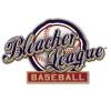 Bleacher League Baseball