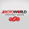 Rotoworld Fantasy News