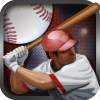 Tap Baseball 2014