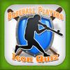 Baseball Players Icon Quiz