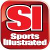 Sports Illustrated Magazine – Phone