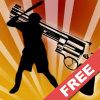ActionSound Free – Gun and Sports simulator