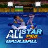 AllStar Pro Baseball