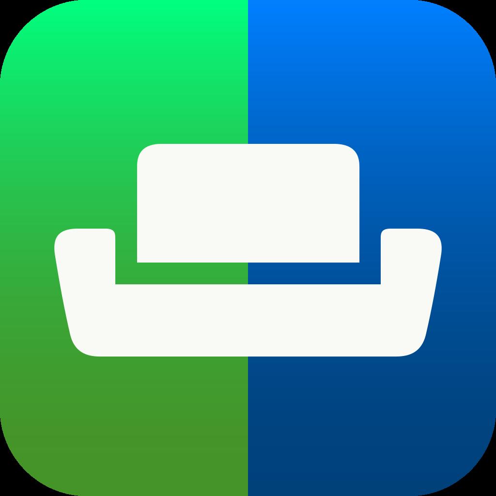SofaScore LiveScore - 14 sports live scores & results - Play