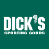 DICK'S Sporting Goods Mobile App