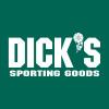 DICK'S Sporting Goods Mobile App