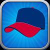 Texas Baseball – a Rangers News App