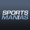 SportsManias Sports News & Custom Team Feeds