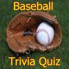 Baseball Trivia – FREE