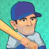 Big Money Baseball – Win Real Cash