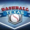 Baseball Texas – Rangers News