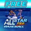 AllStar Pro Baseball LITE : Practice